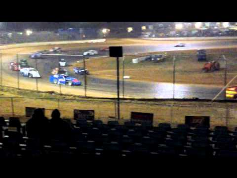 West Plains 4-4-2013 b feature part 1.mp4