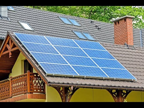 Answers about solar installations in Zimbabwe | Unique Solar Systems