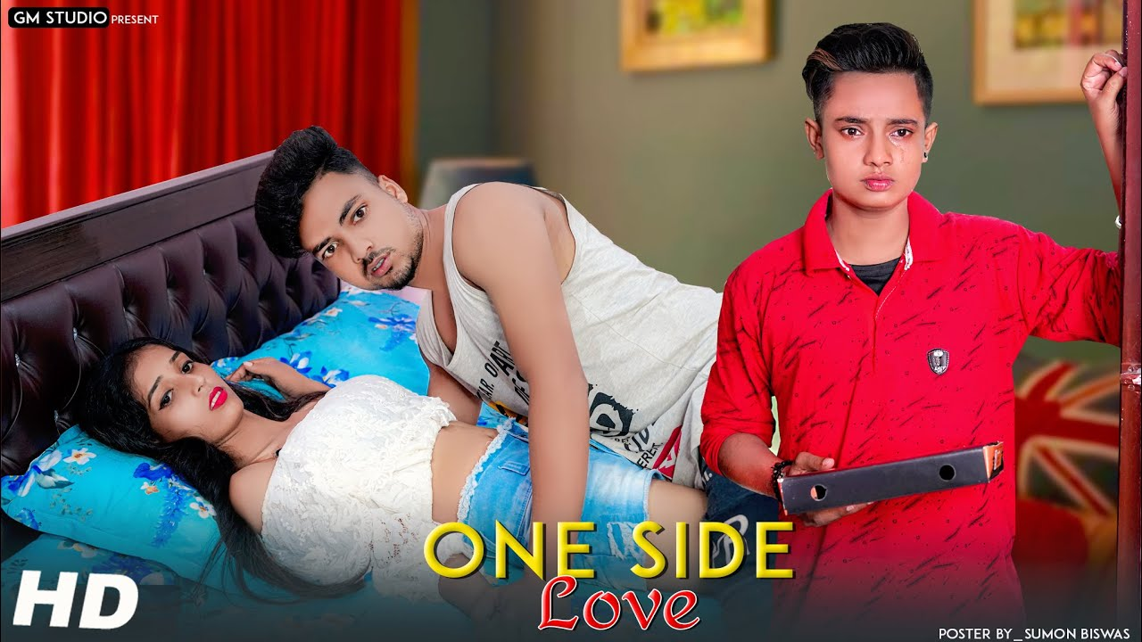 Download Jab Se Tum Daga Karke Juda Ho   Delivery Boy Love Story   Sad Song Video  Latest Sad Song 2021  GMST
