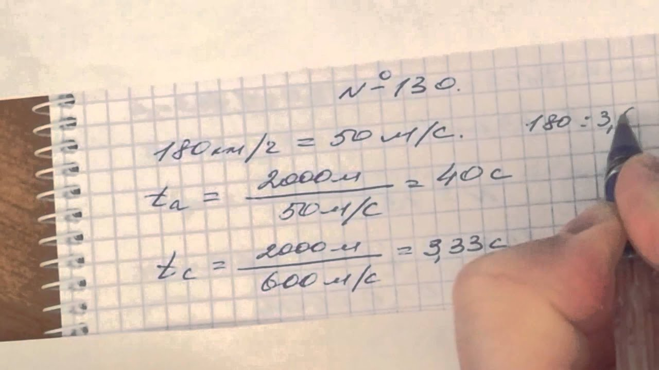 aea29983f618 vielabis - مطالب اردیبهشت 1396