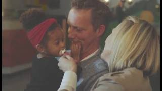 Miracles: Adoption | Stories #1, COTCFamily