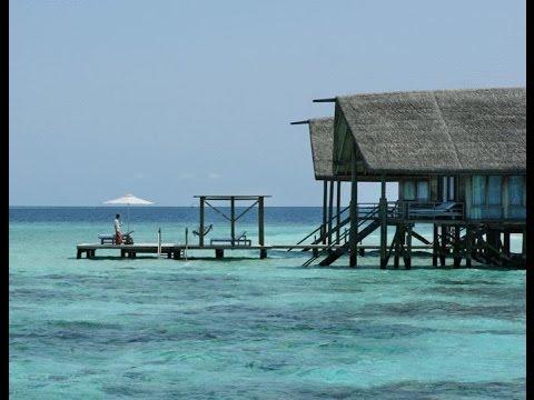 Cocoa Island by COMO Hotel Maldives
