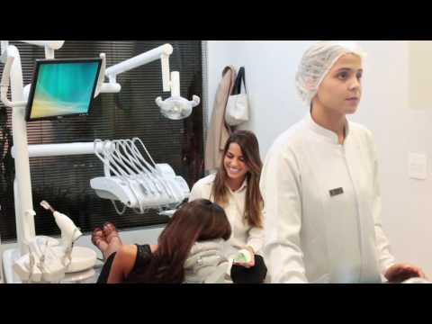 ATELIE ORAL - DSD Patient Experience from São Paulo (Brazil)