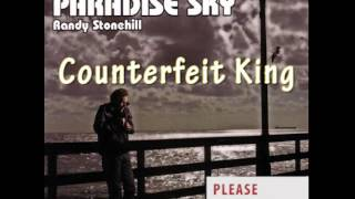 Watch Randy Stonehill Counterfeit King video
