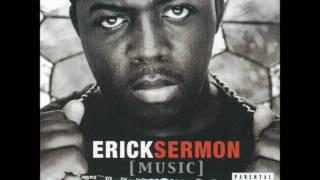 Erick Sermon - Music (remix feat. Redman & Keith Murray.wmv