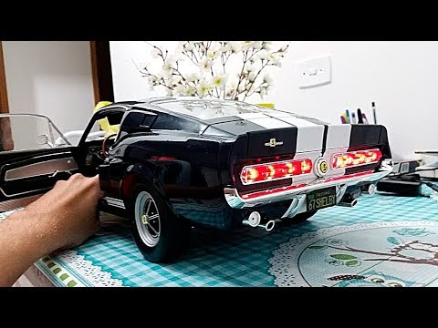 amazing-model-cars-you-must-see