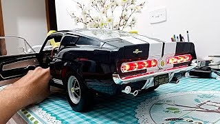 AMAZING MODEL CARS YOU MUST SEE
