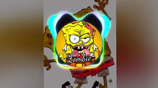 Download Dj Spongebob Zombie Channel Remix