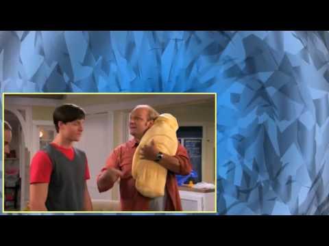 Good Luck Charlie Season 1 Episode 1 Study Date