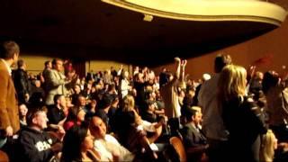 Charlie Sheen (Live) - San Francisco, Masonic - My Violent Torpedo Of Truth Tour - April 30, 2011