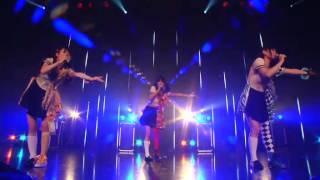 アイドルユニット 「drop」 のLIVE http://www.drop-collet.com/ セット...