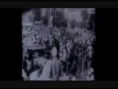 Movie on Anna Hazare, Ramdev - Anthem for 2nd Free...