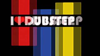 halloween theme dubstep remix