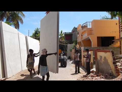 gfrg building in madurai - www.nature-a2z.com