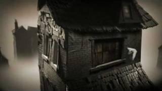 Linkin Park - The Messenger (subtitulos en español)