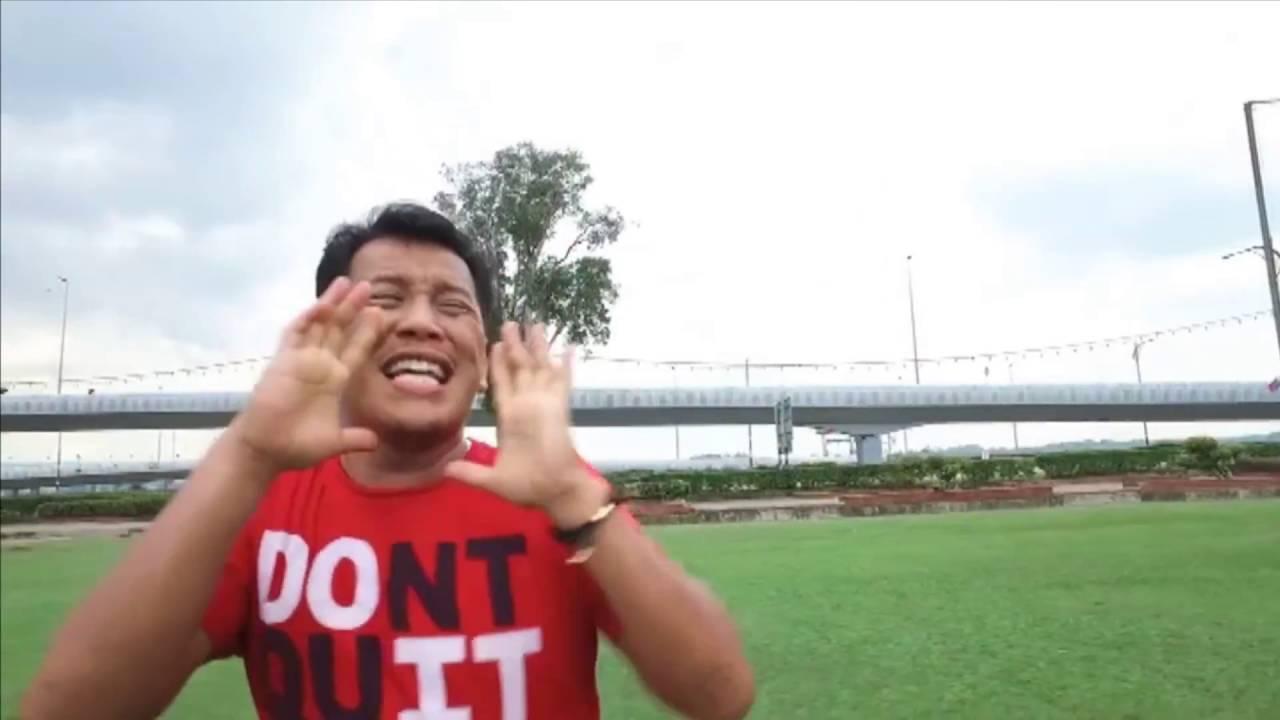 Johor WIFI | Portal Rasmi Majlis Daerah Kota Tinggi (MDKT)