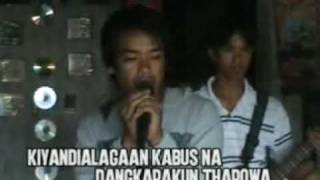 Repeat youtube video Kulay - Maranao Song By Brothers Band (Official Video)
