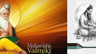 valmiki-kom-h-ek-bom-song-golu-bhai
