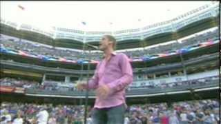 Alicia Keys sings National Anthem at Super Bowl 2013 cover Dave Pittman