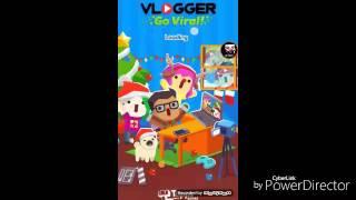 Взлом игры Vloger Go Virial