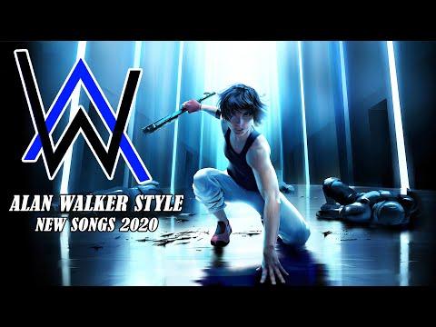 alan-walker-mix-2020-|-alan-walker-mix-animation-2020-|-3d-animation-gaming