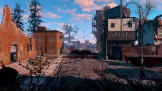 Fallout Cascadia: December 2016  Developer Update