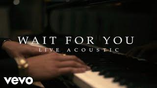 Смотреть клип Jake Miller - Wait For You