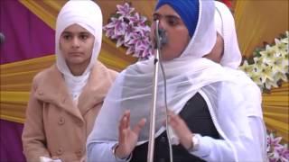 Mela 2015 Baba Natha Singh Ji Shaheed Kandola Kalan Part 4