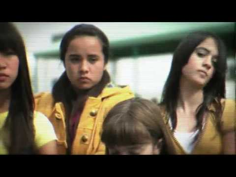 Anti Bullying PSA  The Price of Silence   YouTube