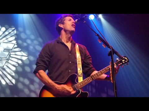 Better Than Ezra - Breathless (Houston 05.13.17) HD