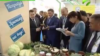 видео Ханты-Мансийск стал самым эффективным городом Югры