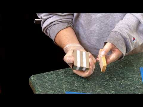 NEMA002: Neodynium Magnet Safety