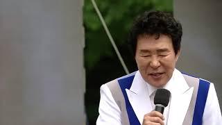 [싱어넷] 가수 송대관