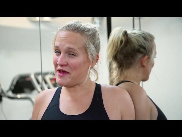 971a3f48d6 Deliciously Stella mocks Victoria s Secret in new parody video series