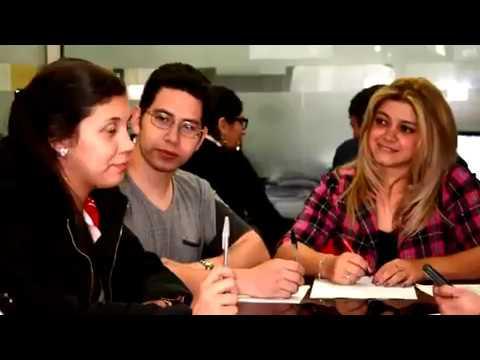 Licenciatura en Contabilidad - Uninter
