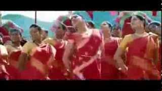 Fy Fy Fy TamilWap Asia