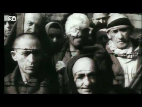 Günter Grass Y Su Crítica A Israel: ¿hasta Dónde Puede Llegar El Arte?   Berlín Político