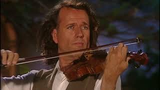 André Rieu - Adagio G-Dur Concert