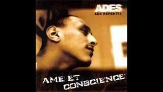 Ades Feat Tepa -  A chacun son destin