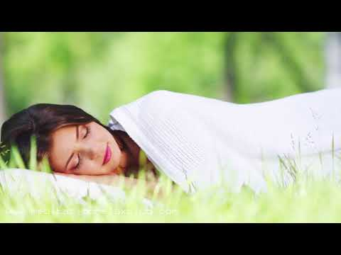 Oriental Music Relaxation: Deep Sleep Hypnosis & Perfect Counterbalance