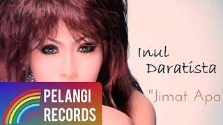 Inul Daratista - Jimat Apa (Official Audio)