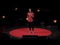 The Value Revolution: How Blockchain Will Change Money & the World   Galia Benartzi   TEDxWhiteCity