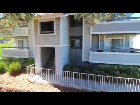 26901 RAINBOW GLEN DR  #643