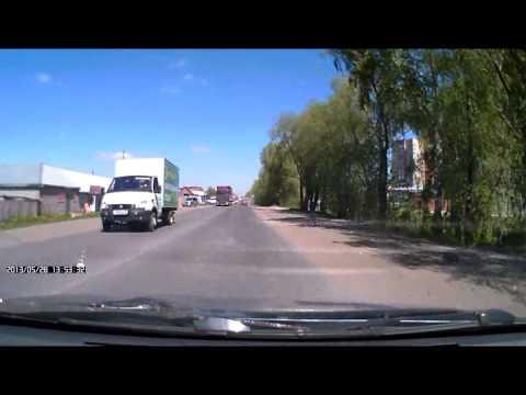 Избиение проститутки,г.Омск,моссковка-2