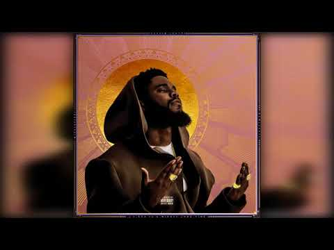 Big K.R.I.T. | Mixed Messages Instrumental Remake | prod. Quote