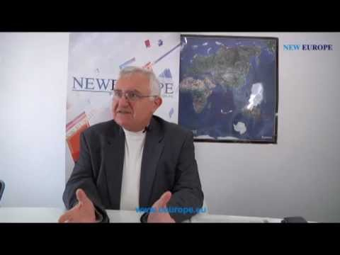 Exclusive: John Dalli on OLAF, resignation, and Tobacco Directive