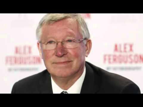 Drunken United fan calls 999 asking for Fergie after cup exit