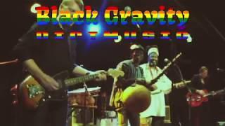Dirtmusic - Black Gravity (2006)