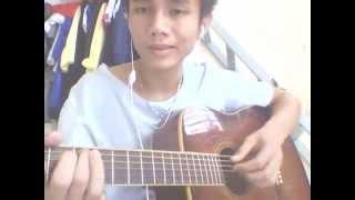 Một Cộng Một Lớn Hơn Hai - Sơn Tùng M-TP (Guitar Cover)