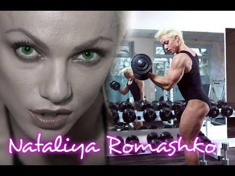 Raglan topped with sprouts PART 2 PRACTICE - (Raglan from top to bottom Practice)из YouTube · С высокой четкостью · Длительность: 45 мин26 с  · Просмотры: более 31.000 · отправлено: 06.02.2017 · кем отправлено: УРОКИ ВЯЗАНИЯ на YouTube Наталья Савченкова